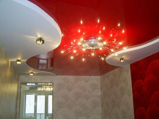poser plafond comble marseille devis travaux modele gratuit spot encastrable pour plafond beton. Black Bedroom Furniture Sets. Home Design Ideas